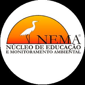 Núcleo de Educação e Monitoramento Ambiental (NEMA)