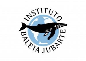 Instituto Baleia Jubarte (IBJ)